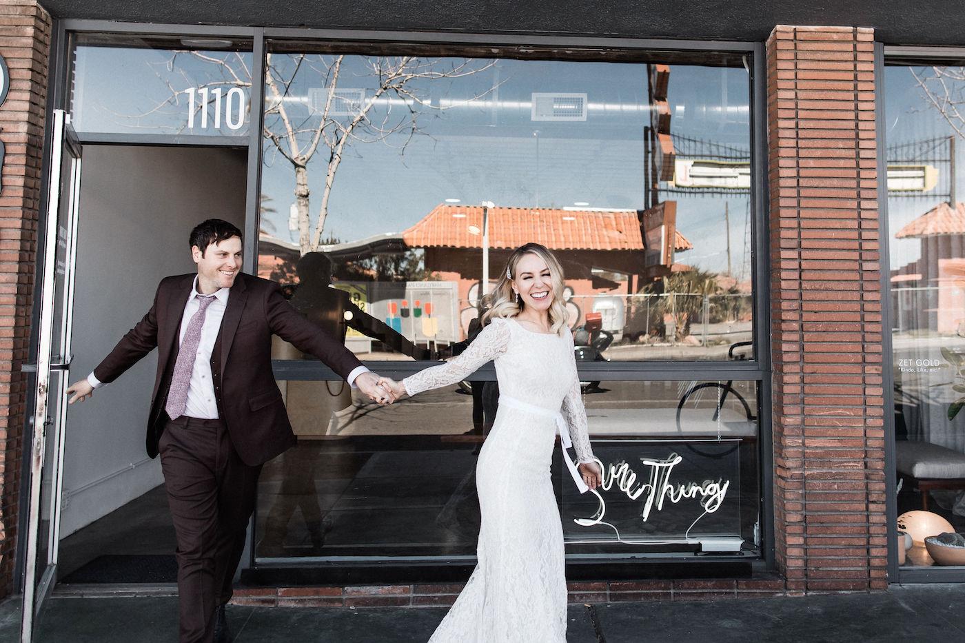 midcentury modern las vegas wedding chapel00034.jpg
