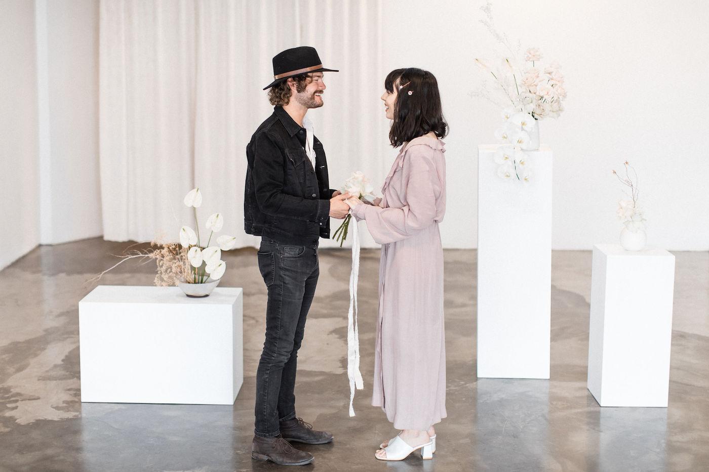minimalist las vegas wedding chapel00009.jpg
