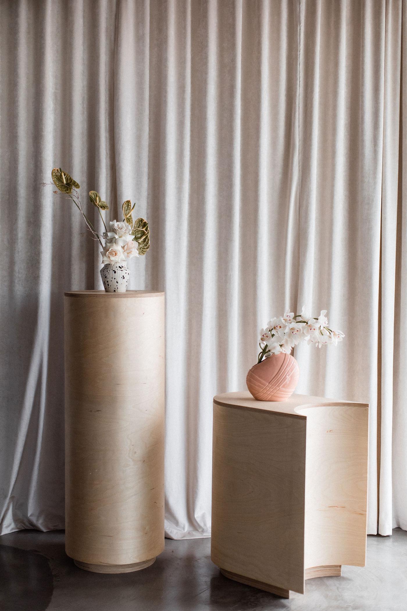 minimalist las vegas wedding chapel00038.jpg