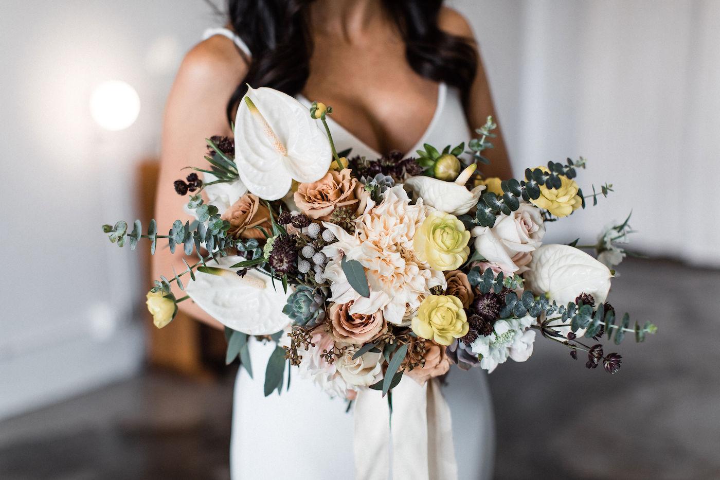 minimalist bride 00002.jpg