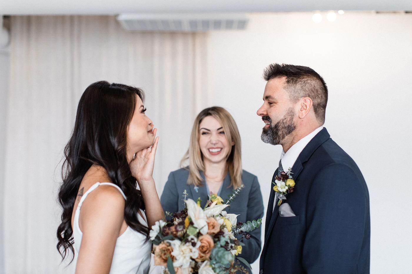minimalist bride 00004.jpg
