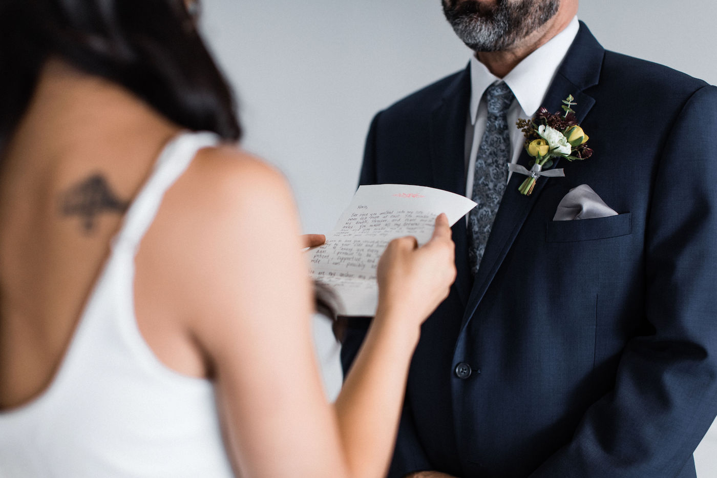 minimalist bride 00005.jpg