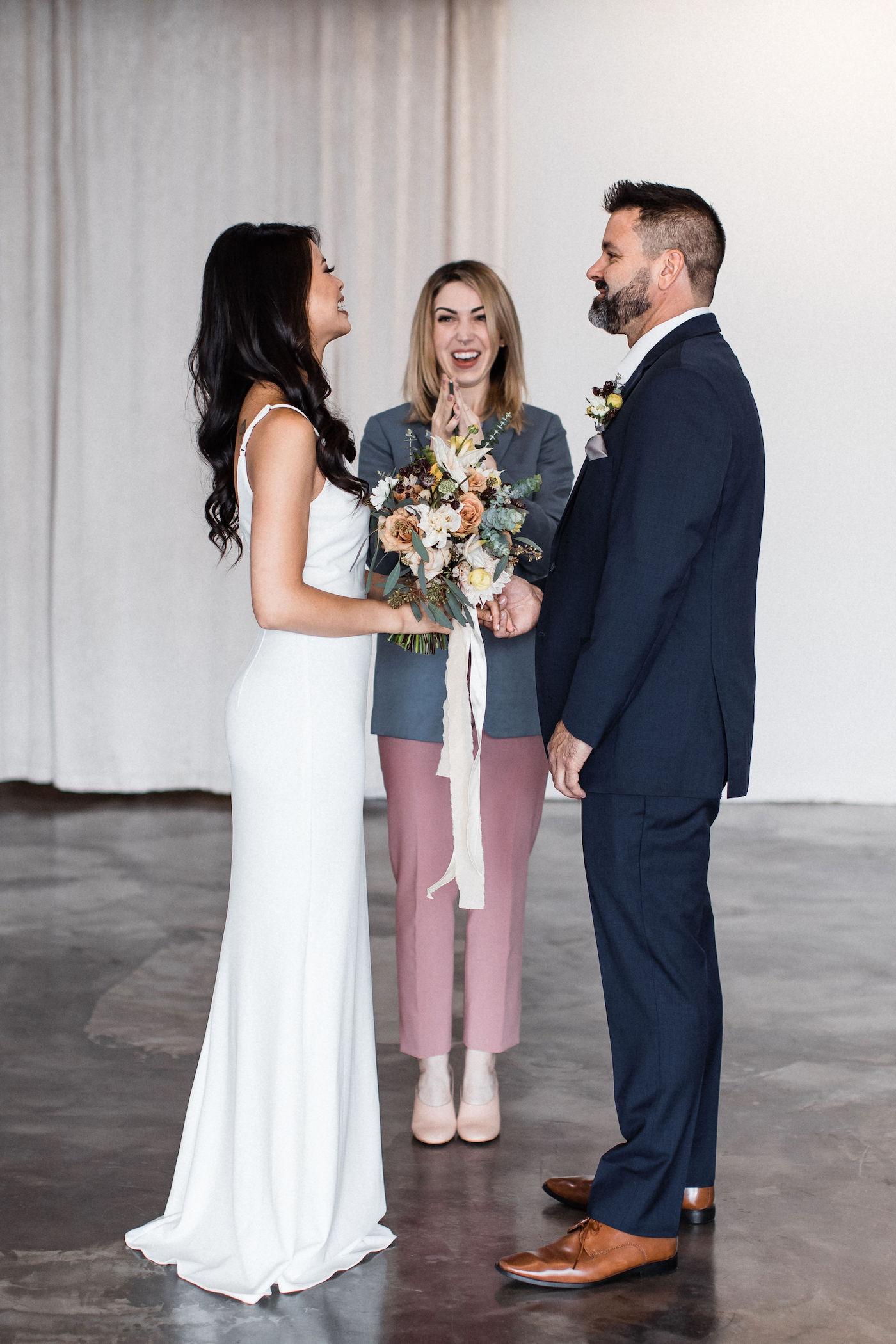 minimalist bride 00003.jpg