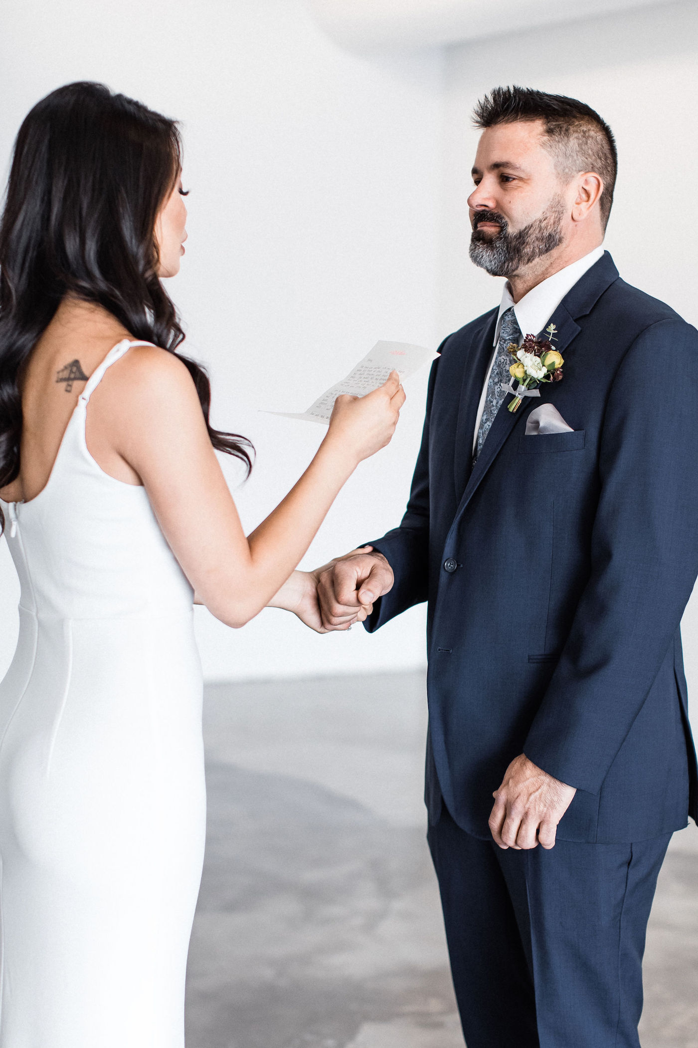 minimalist bride 00007.jpg