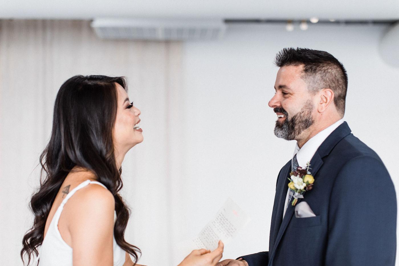 minimalist bride 00008.jpg