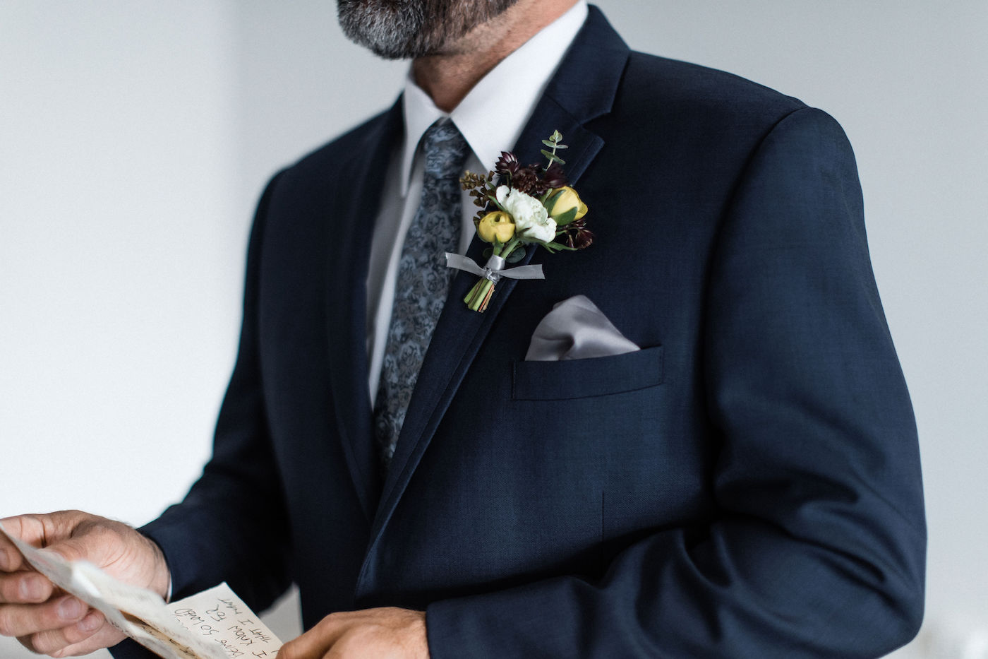 minimalist bride 00010.jpg