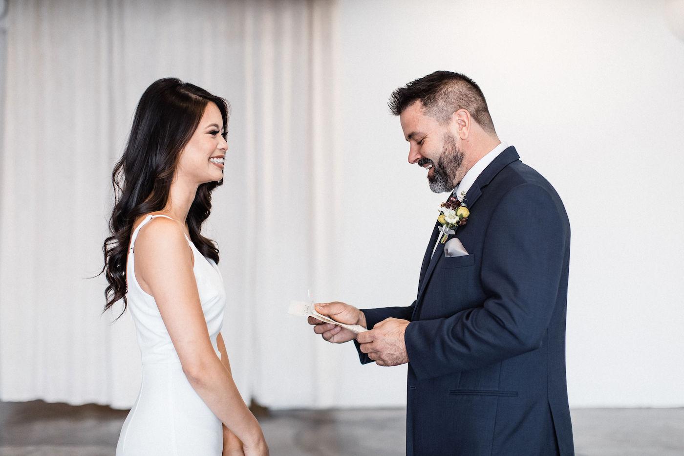 minimalist bride 00012.jpg