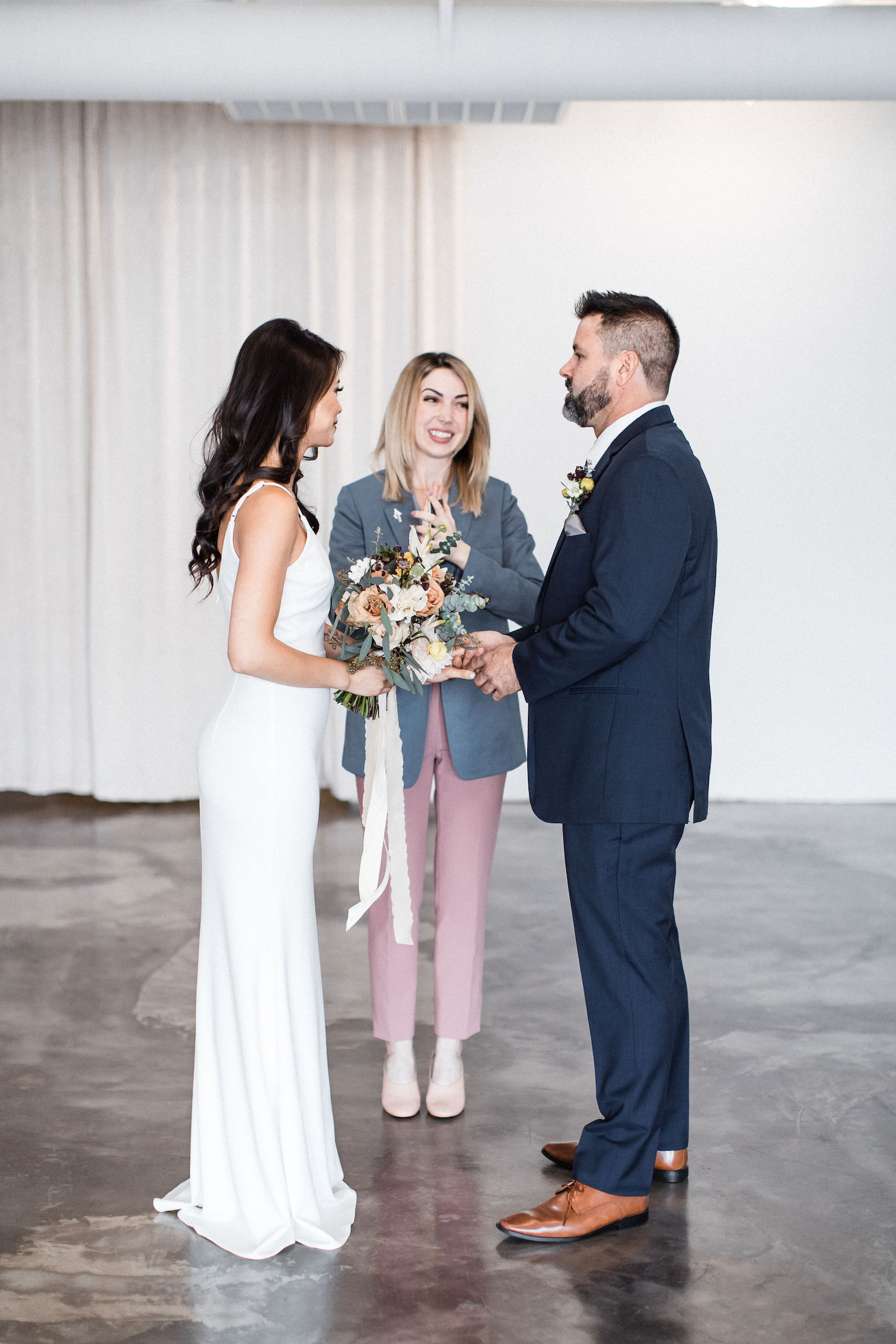 minimalist bride 00013.jpg