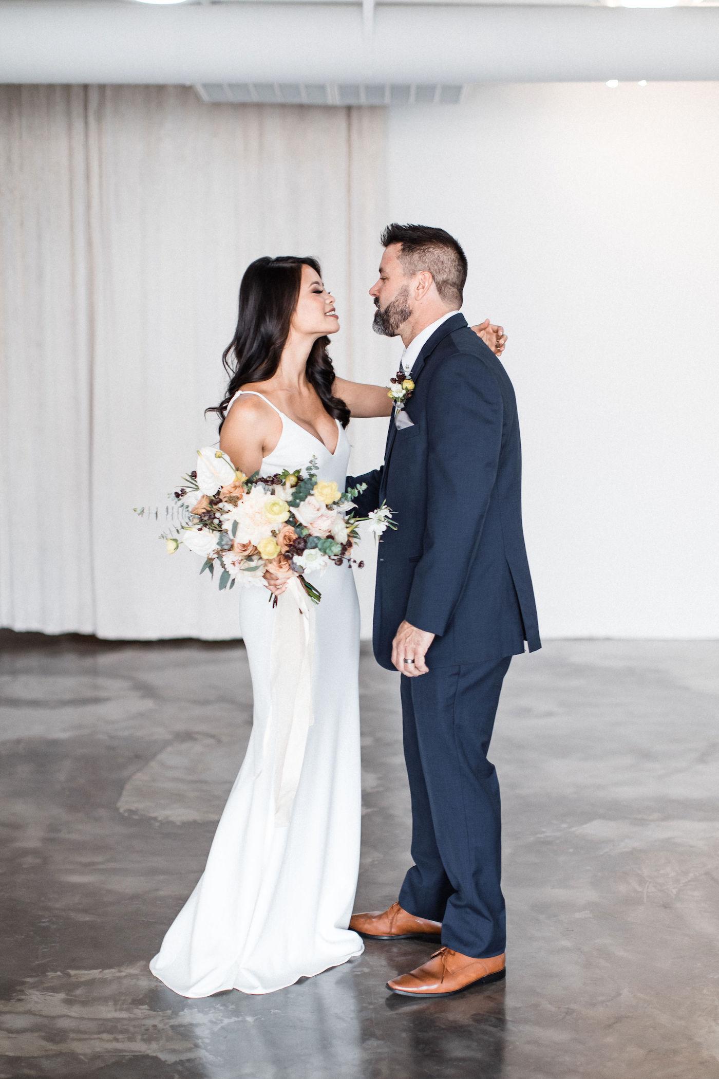 minimalist bride 00015.jpg