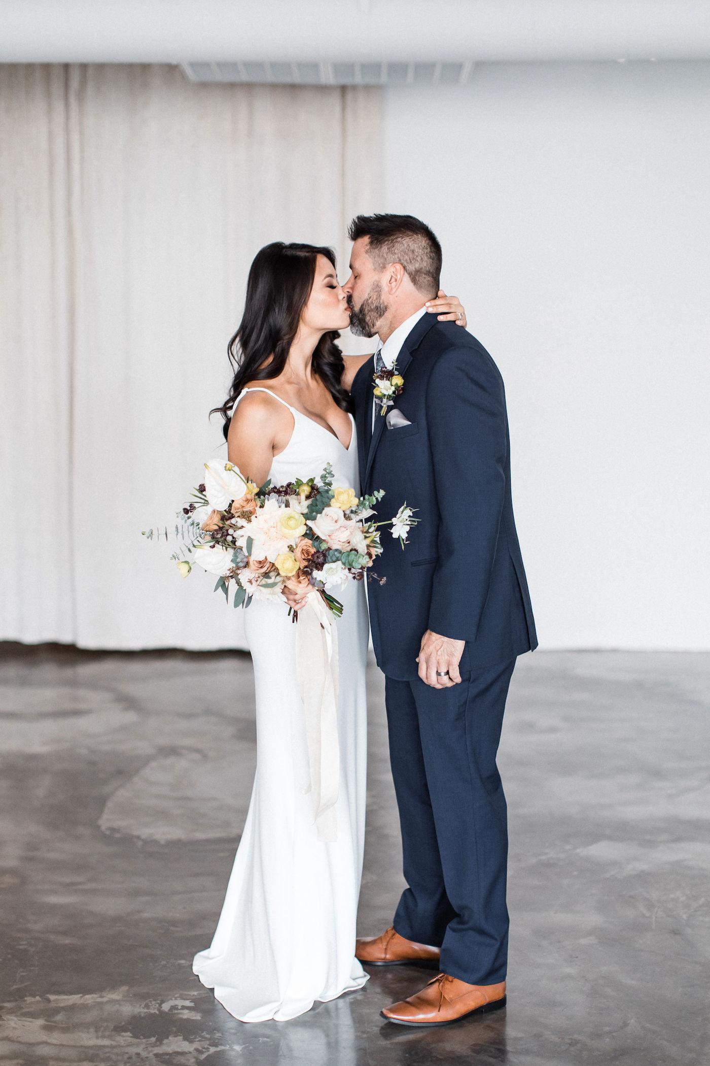 minimalist bride 00016.jpg