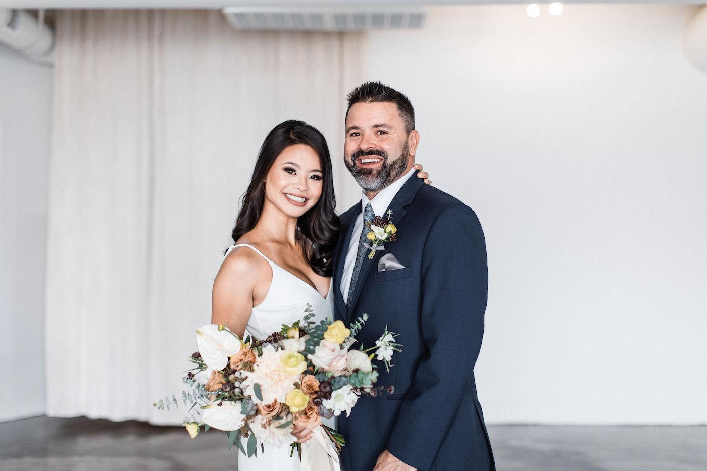 minimalist bride 00018.jpg