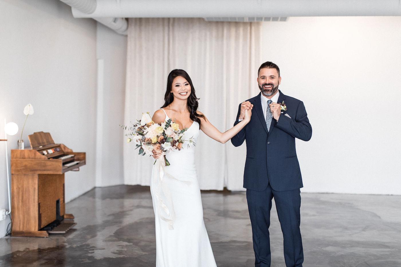 minimalist bride 00019.jpg