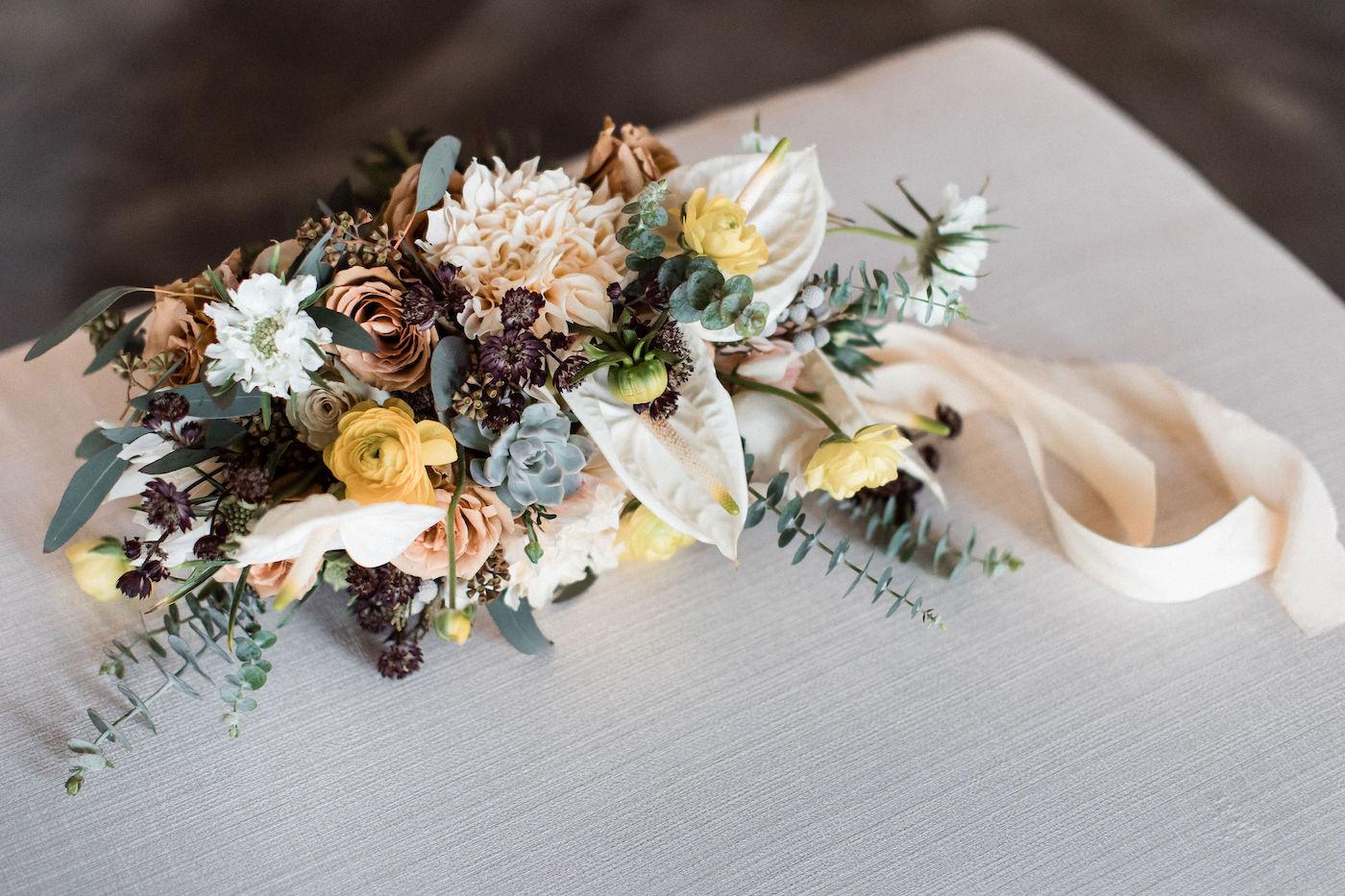 minimalist bride 00020.jpg