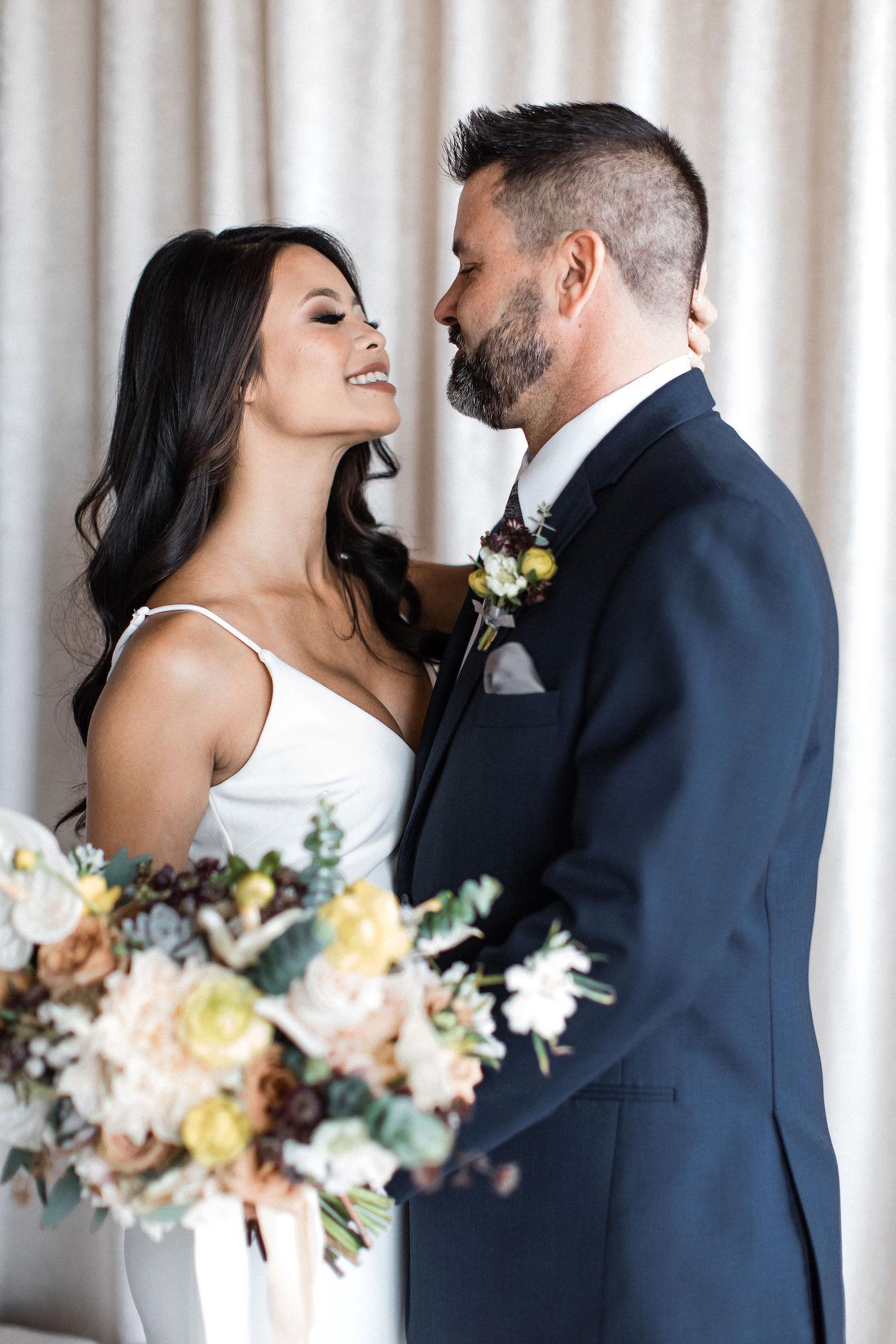 minimalist bride 00022.jpg