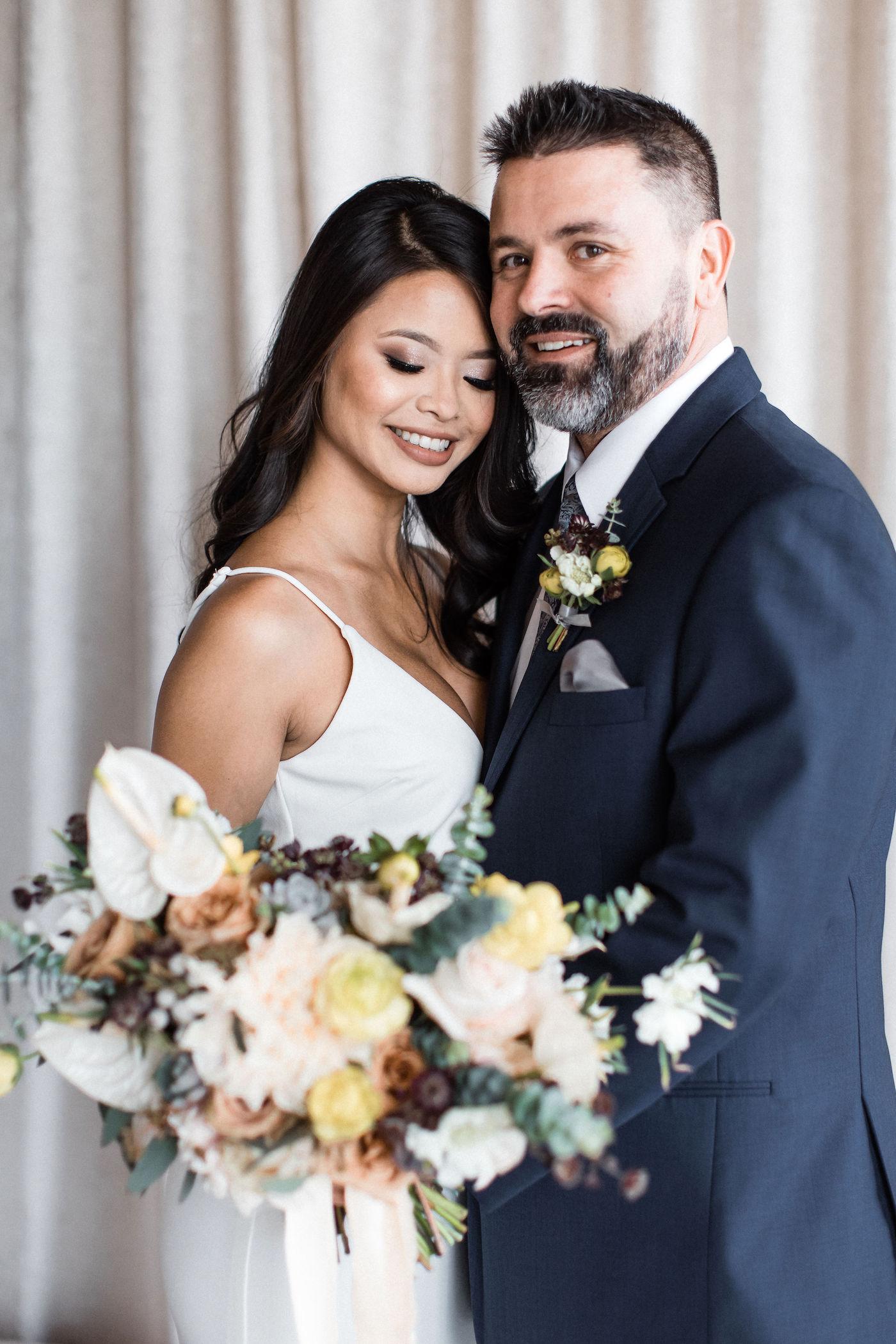 minimalist bride 00025.jpg