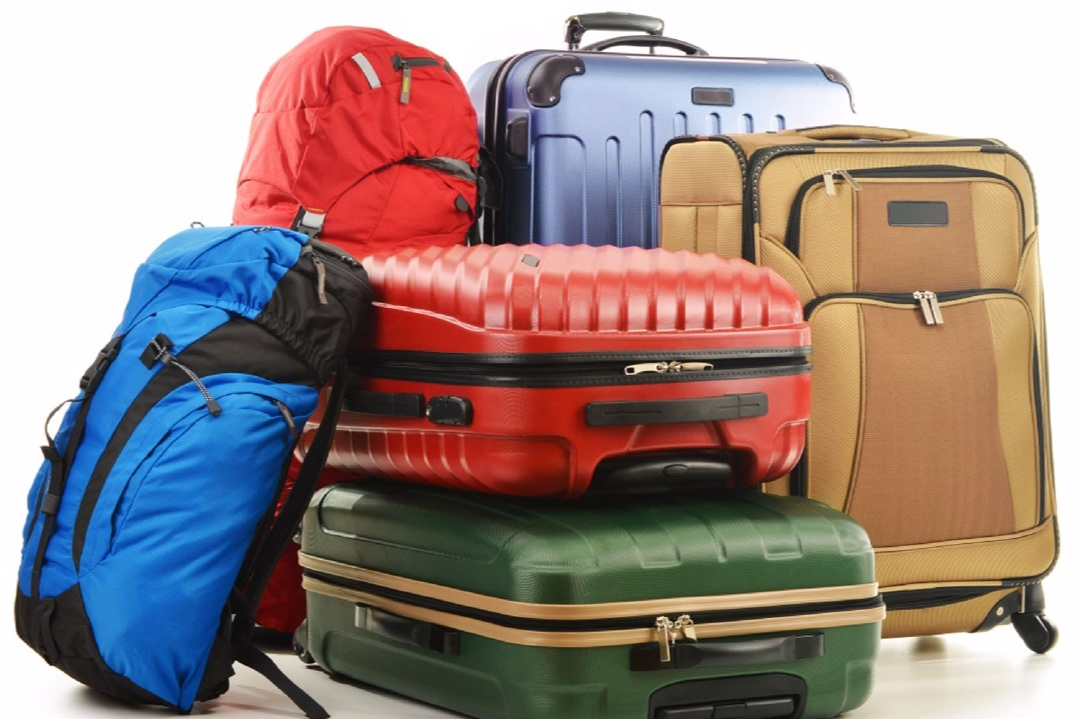blogs-whats-the-best-luggage-for-rail-travel.jpg