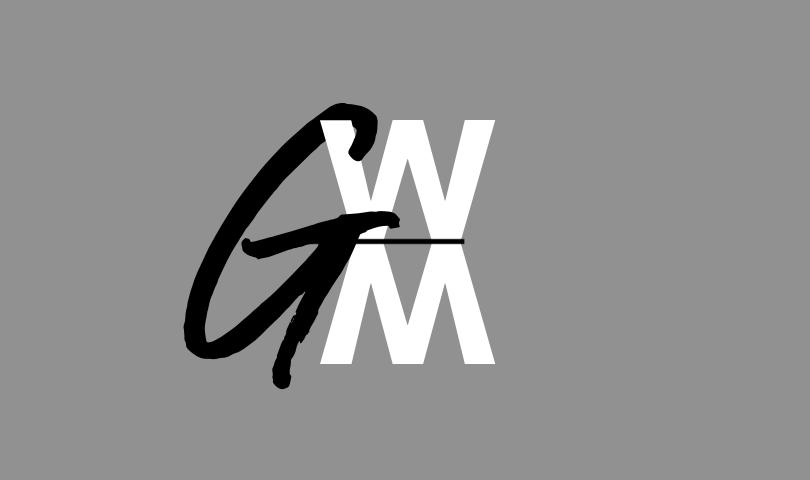 GWMshort.png