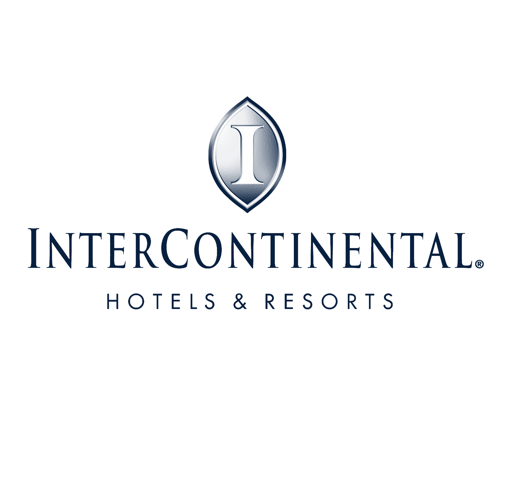 InterContinental-Hotels-Resorts logo.png