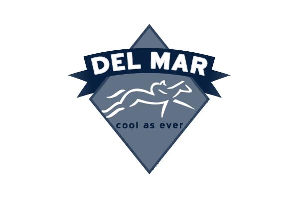 del-mar_logo.png