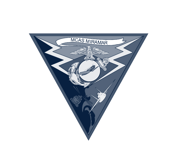 MCAS_Miramar_Emblem (1).png