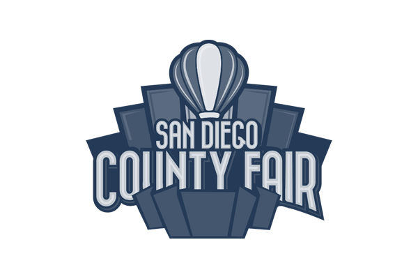 sd_county_Fair_Blue (1).png