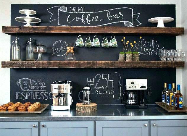 coffee-themed-kitchen-coffee-kitchen-decor-coffee-kitchen-decor-cafe-for-themed-cheap-coffee-themed-kitchen-decor-coffee-signs-kitchen-decor-coffee-themed-kitchen-mats.jpg