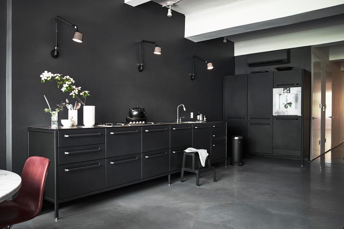 VIPP-Loft-Tribeca-New-York-Block-Studio-001.jpg