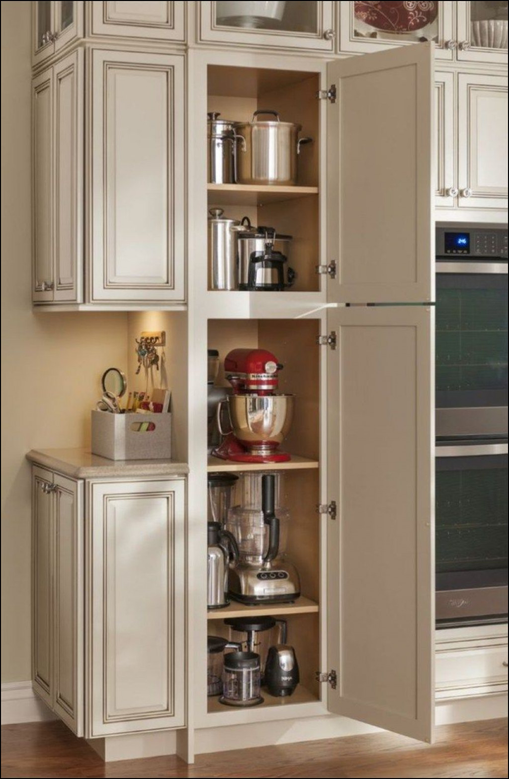 extra-large-china-cabinet-best-of-44-smart-kitchen-cabinet-organization-ideas-of-extra-large-china-cabinet.jpg
