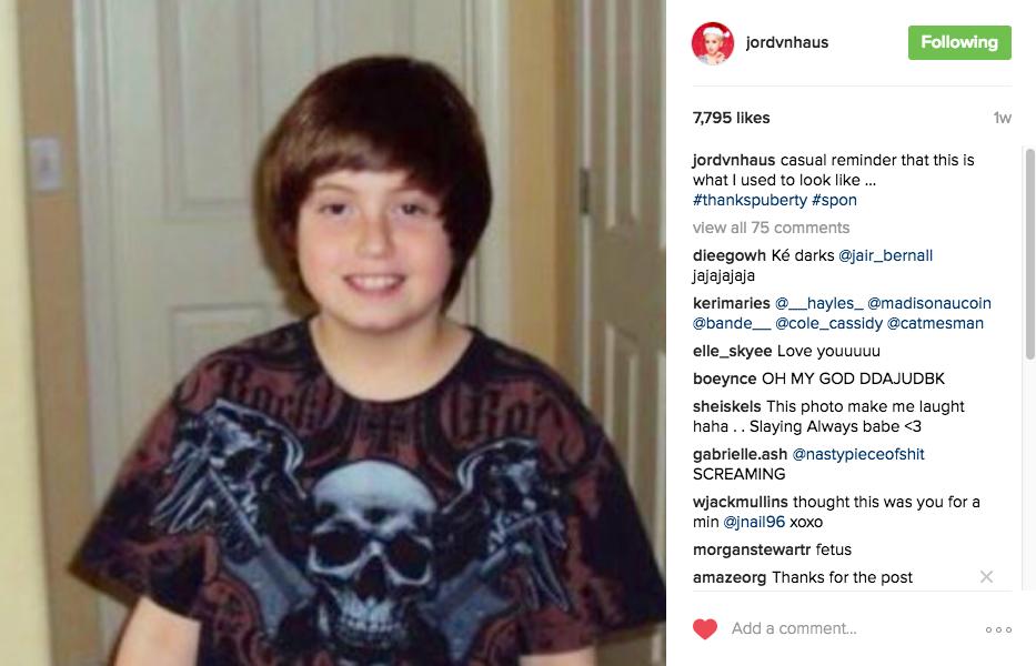 Brendan Jordan Instagram.png