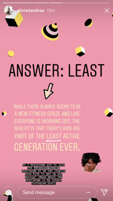 Nike quiz.jpg