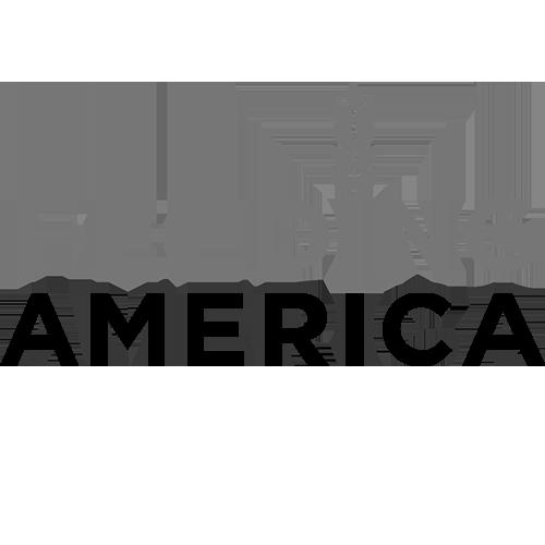 feeding-america-logo-png-7.png