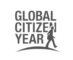 Global-Citizen-Year-black.jpg