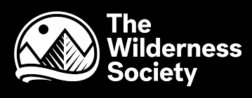 The Wilderness Society.png