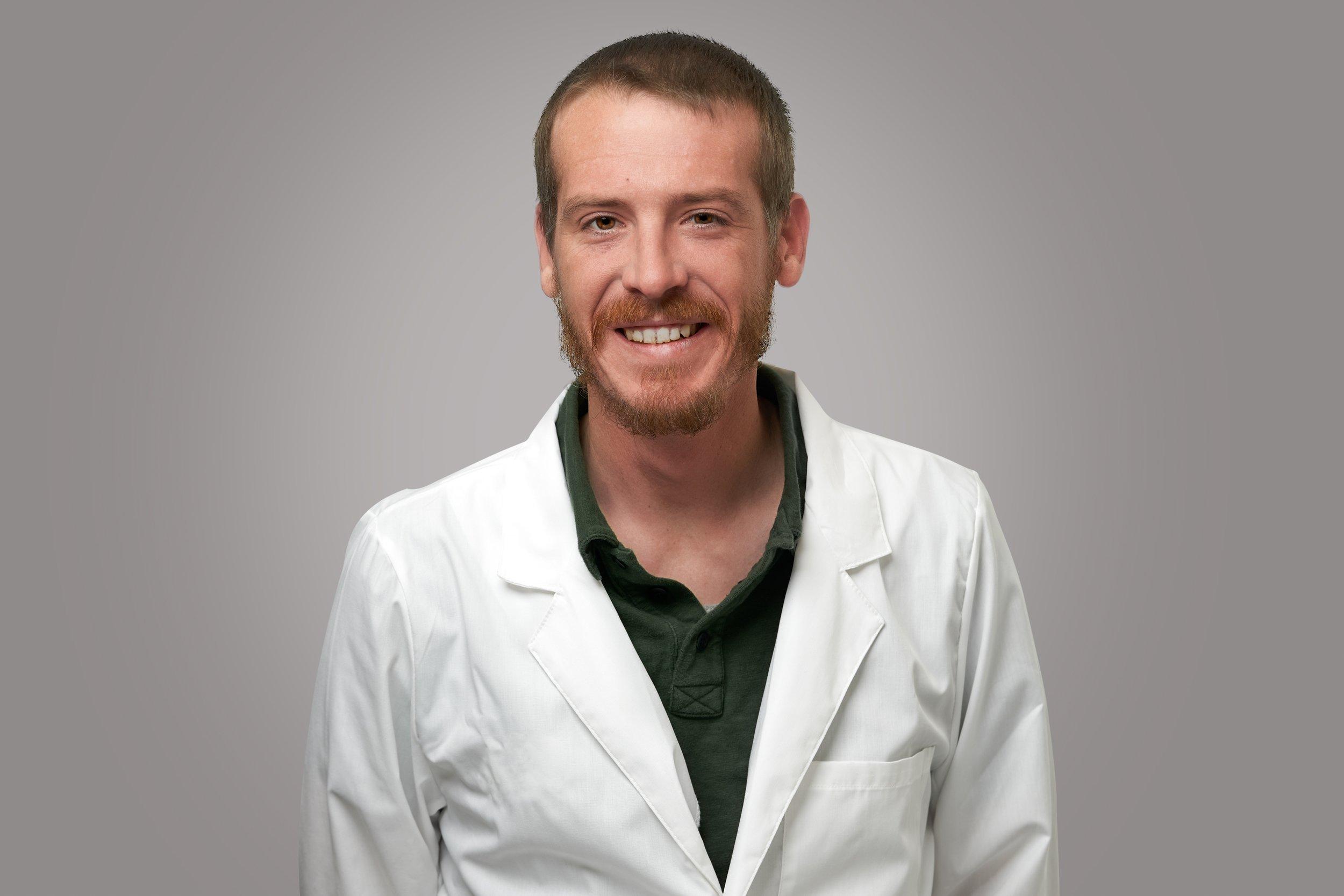 NATHAN LONG RPH ( Pharmacy Director) 1.jpg