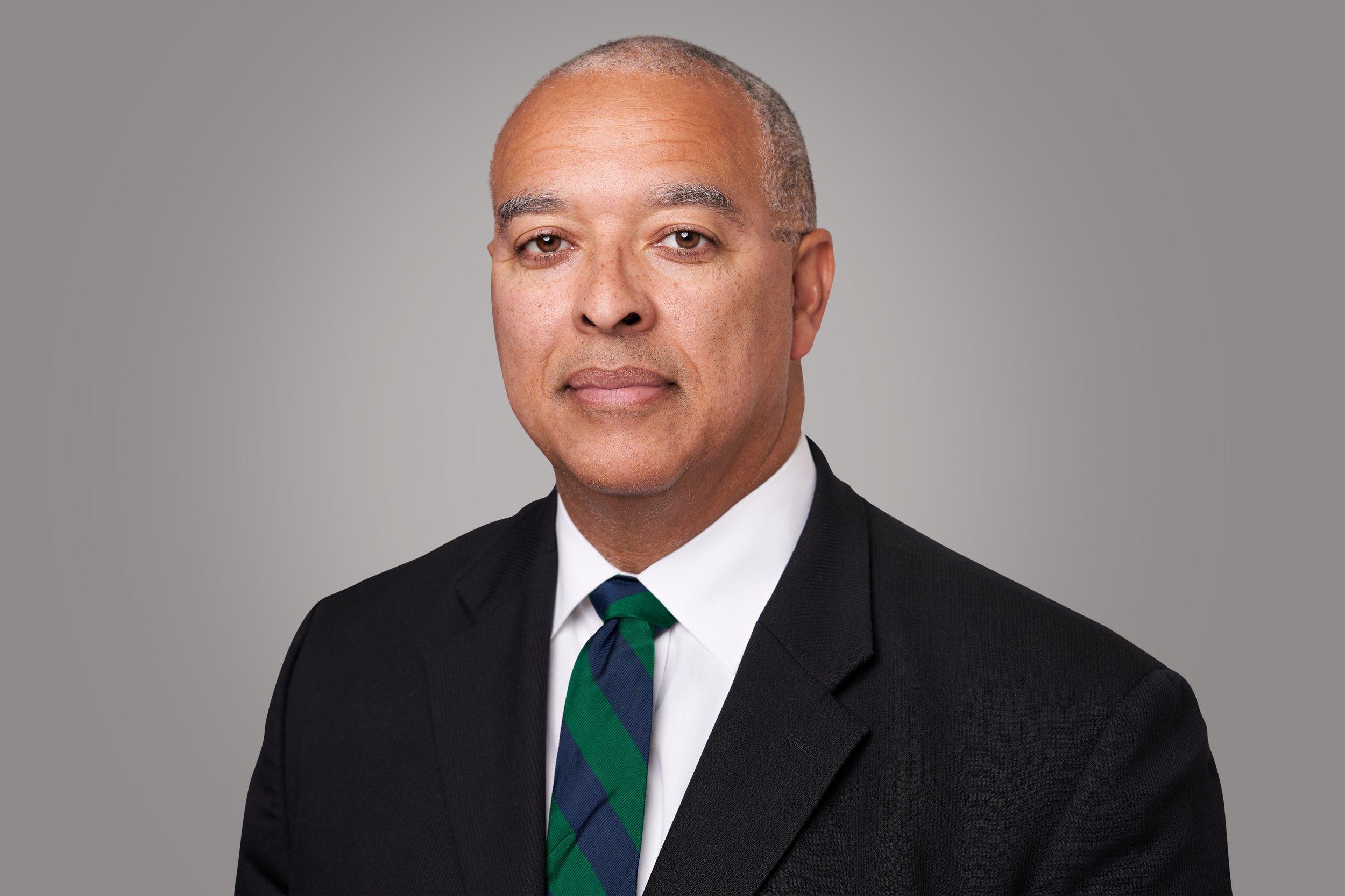 BRIAN ELLERBY (Integrated Health Svc Director) 1.jpg
