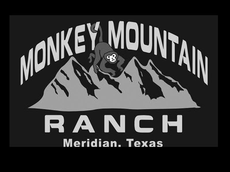 MonkeyMTN_Ranch.png