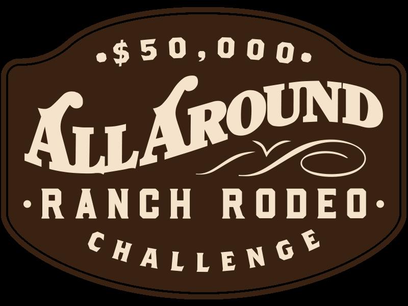 AllAround_Logo.png