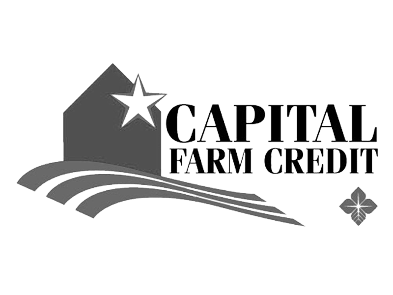 CapitalFarmCredit.png