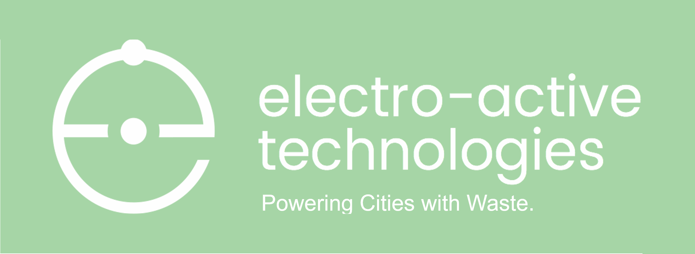 electro-active logo - Abhijeet Borole.png