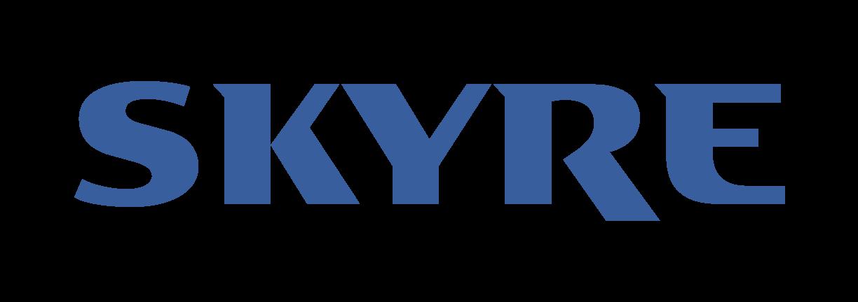 Skyre Logo Large.png