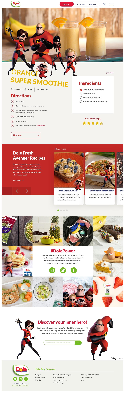 Dole_Marvel Recipes 2.jpg