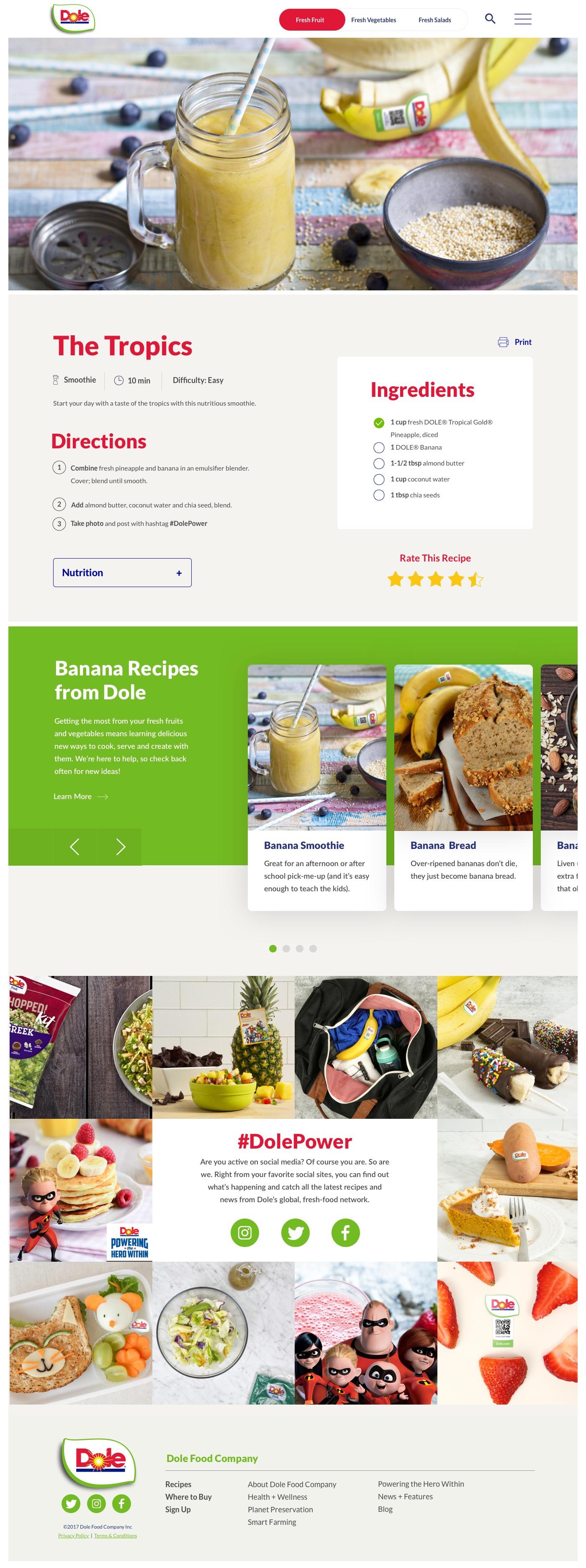 Dole_Recipes.jpg