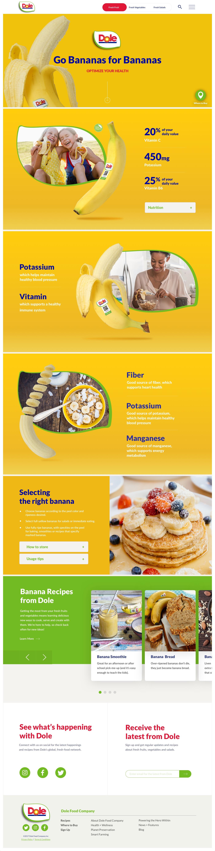 Dole_Bananas.jpg