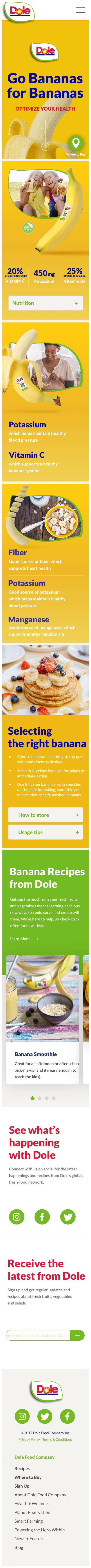 Dole_Bananas mobile.jpg