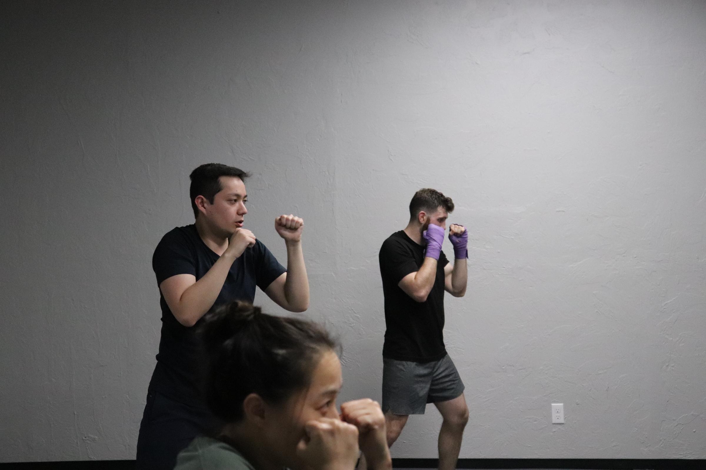 Muay Thai Class.JPG