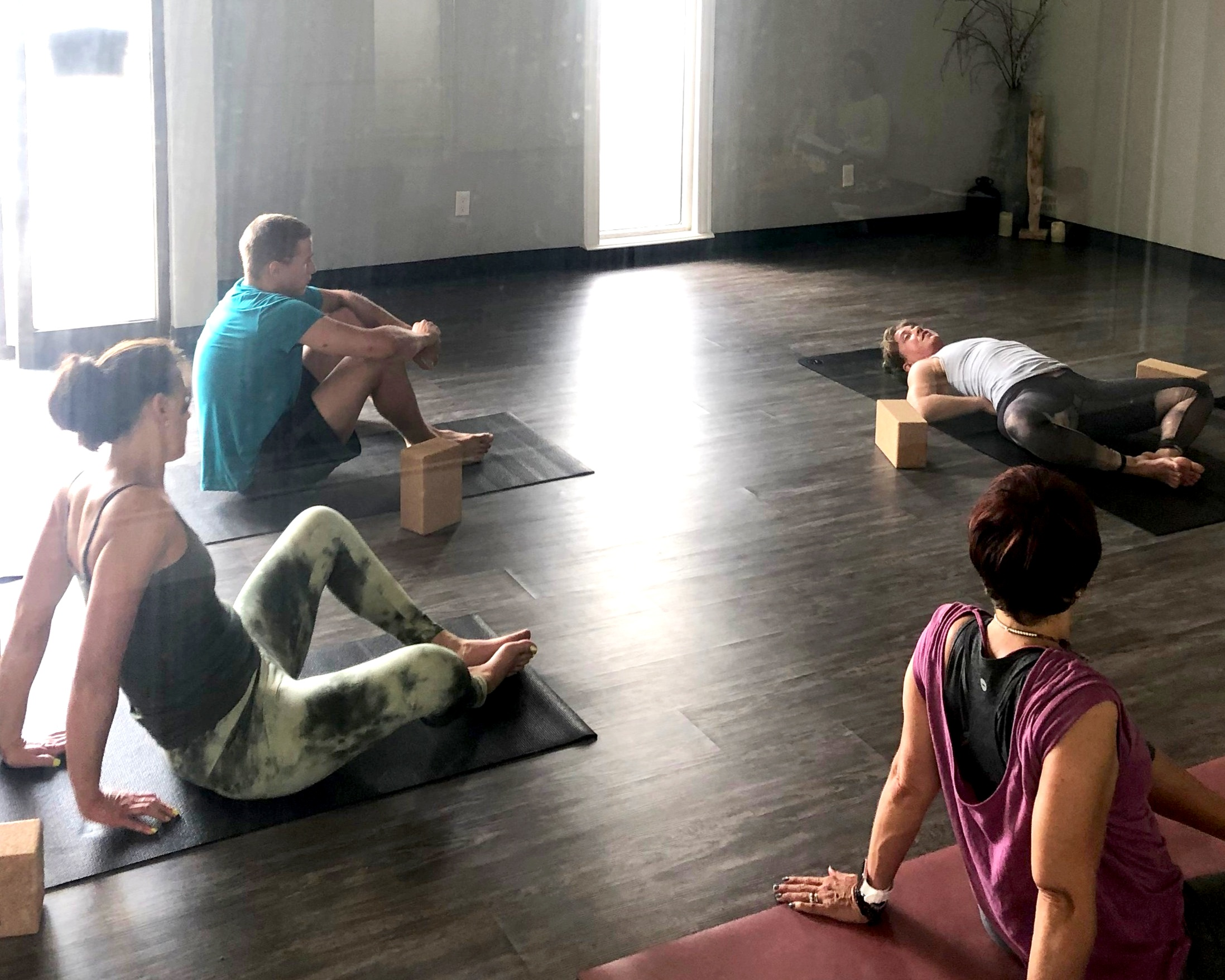 Yoga%2BClass.jpg