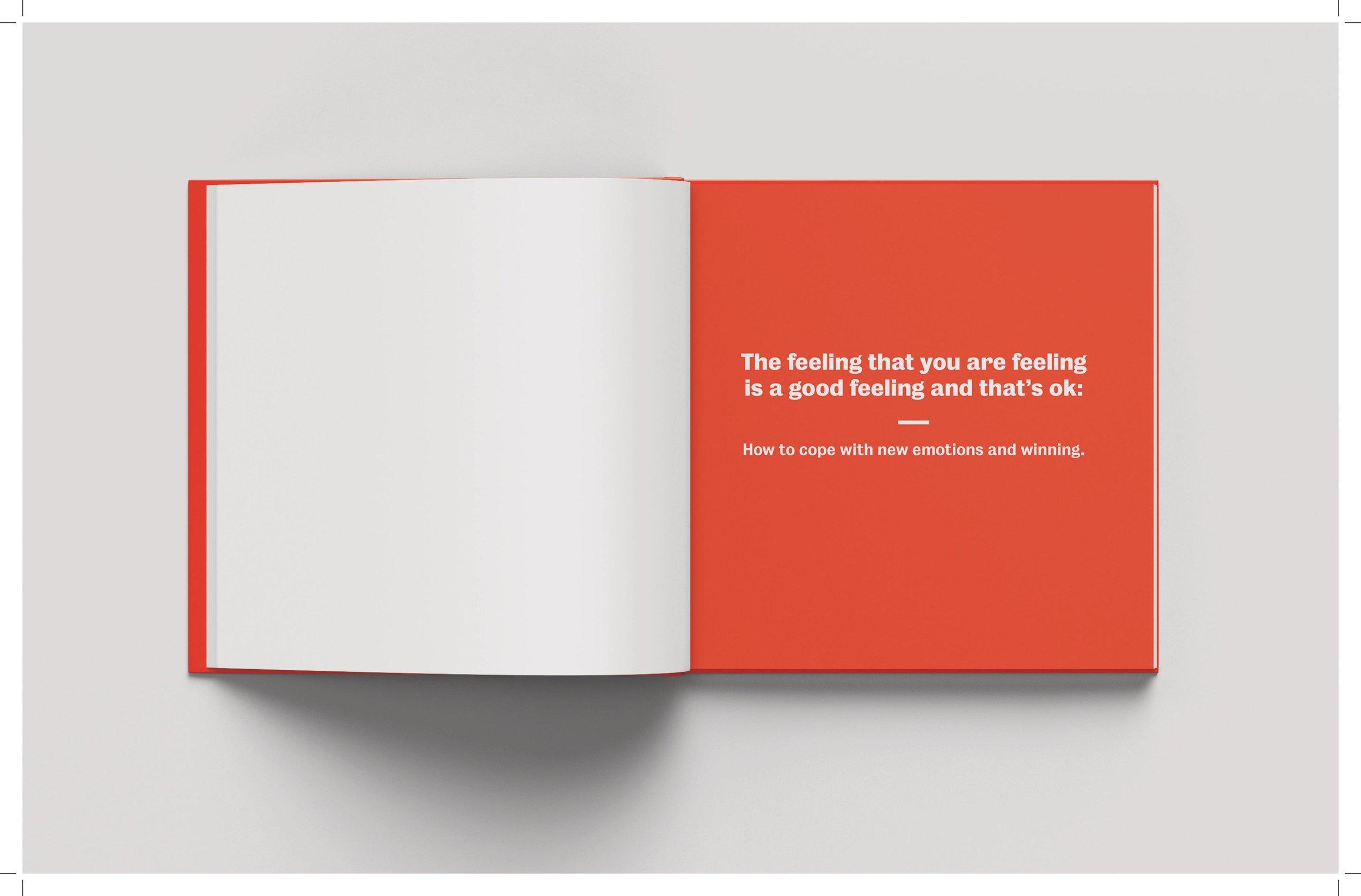 brownsbook-page-002.jpg