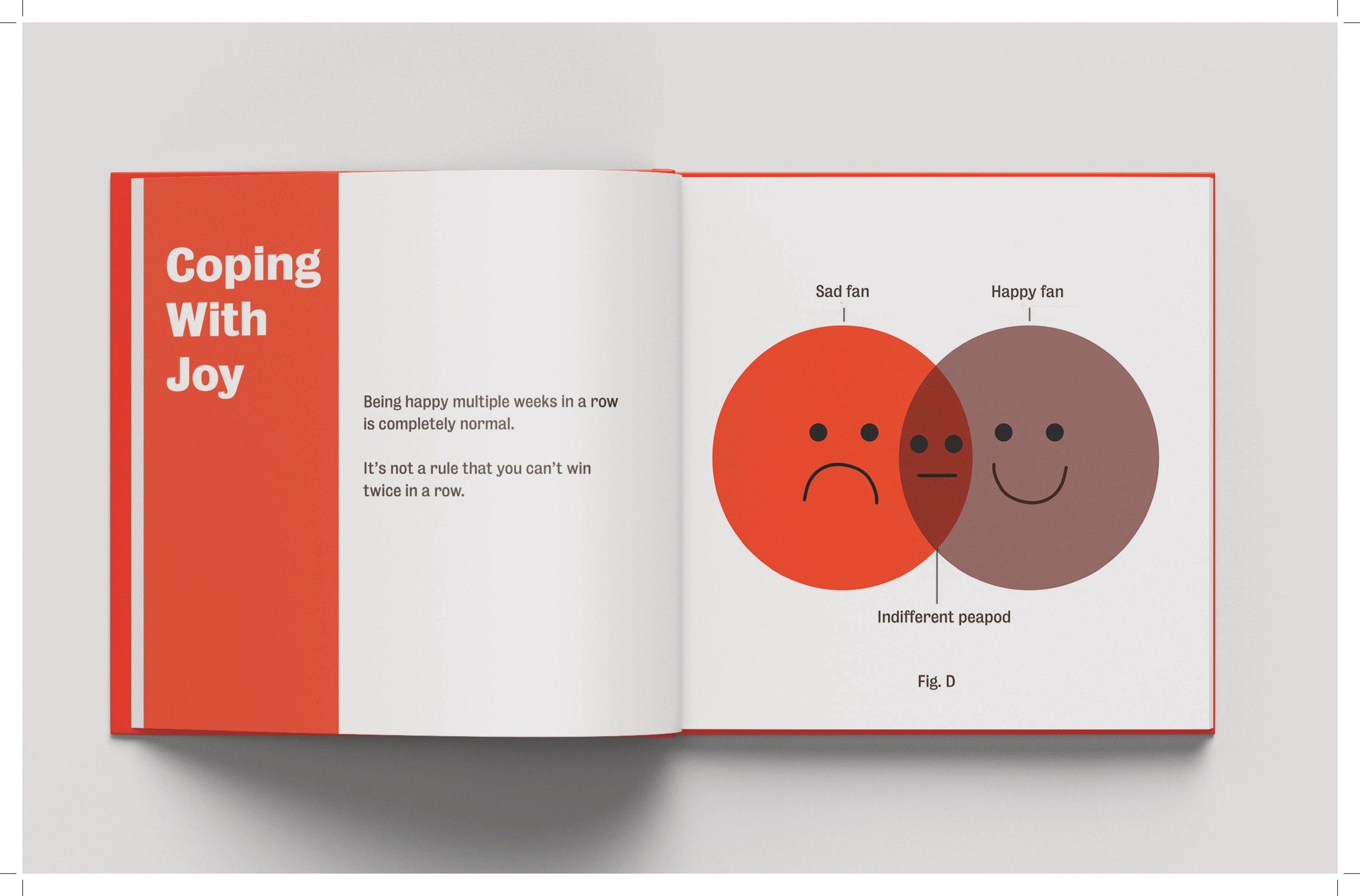 brownsbook-page-005.jpg