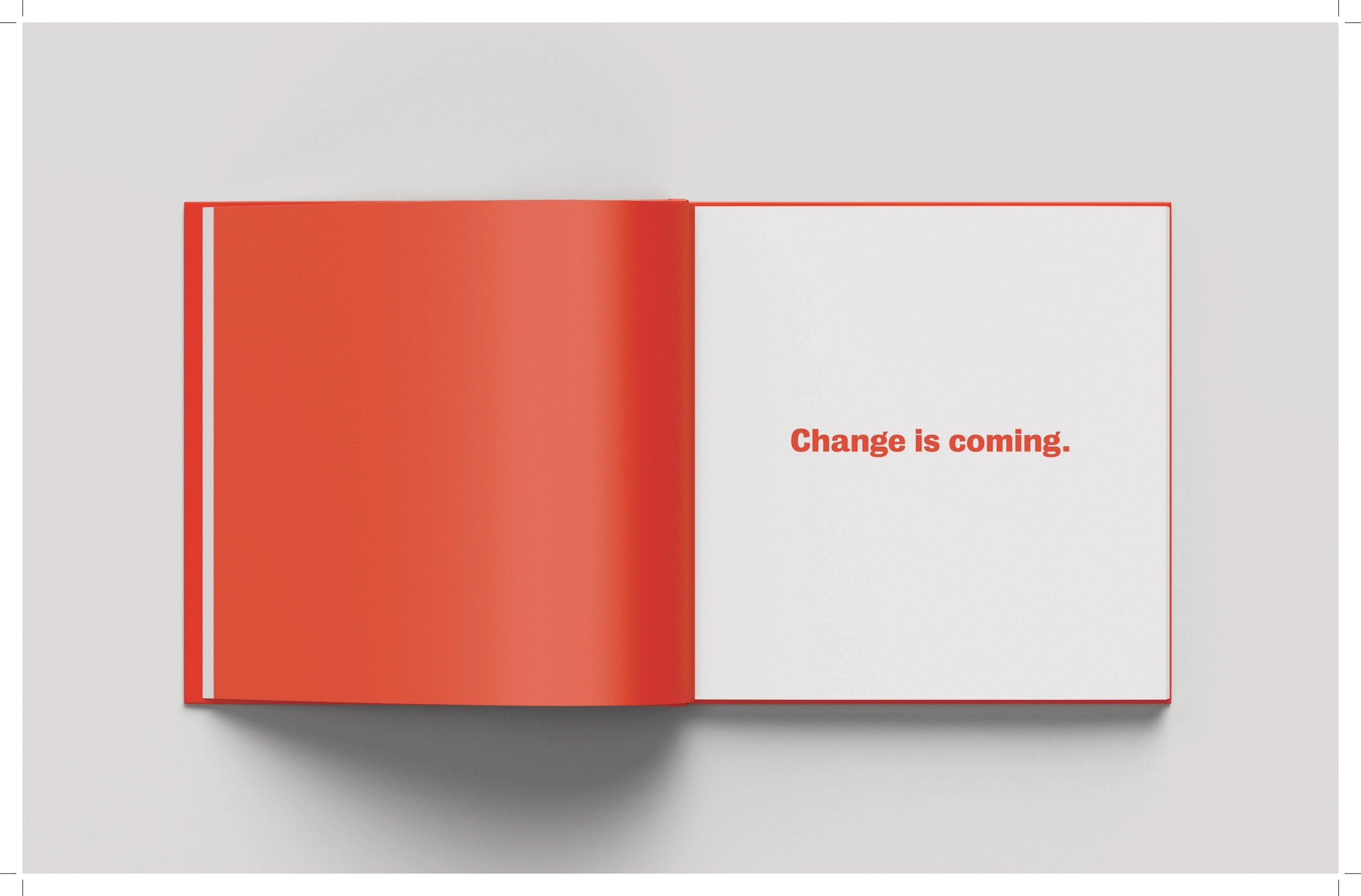 brownsbook-page-006.jpg