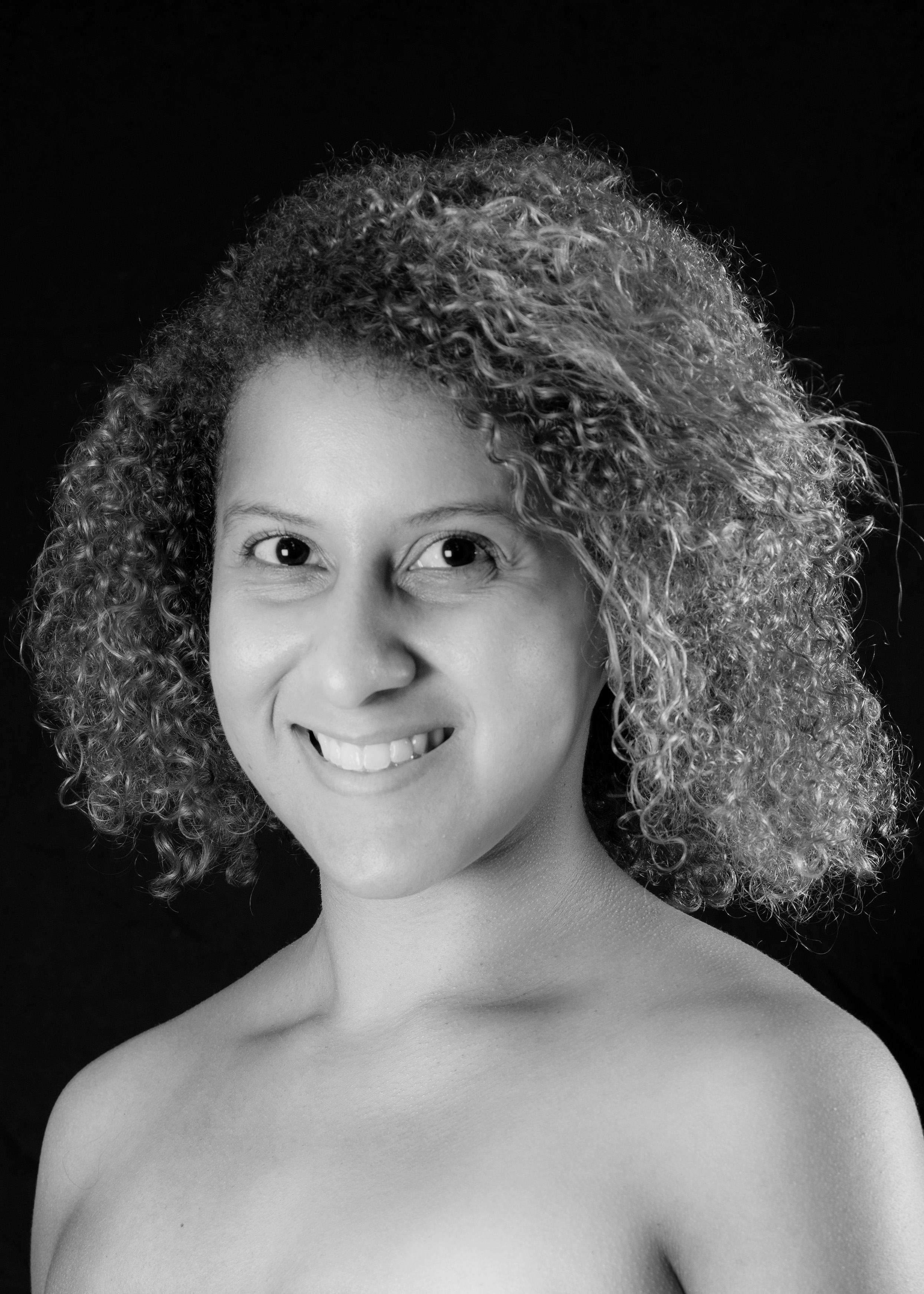 Michelle Abreu - Teacher.jpg